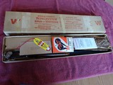 WINCHESTER MODEL 61 MAGNUM NEW IN BOX