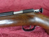 WINCHESTER MODEL 67A BOYS RIFLE - 1 of 11