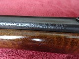 WINCHESTER MODEL 67A BOYS RIFLE - 10 of 11