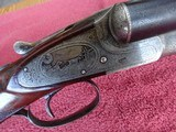 L C SMITH, HUNTER ARMS, CROWN GRADE, GORGEOUS