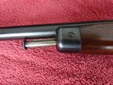 WINCHESTER MODEL 63 - GORGEOUS 100% ORIGINAL - 5 of 14