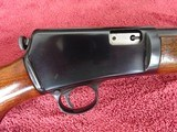 WINCHESTER MODEL 63 - GORGEOUS 100% ORIGINAL - 12 of 14