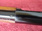 WINCHESTER MODEL 63 - GORGEOUS 100% ORIGINAL - 7 of 14