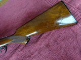 A H FOX, STERLINGWORTH 16 GAUGE - NICE GUN - 9 of 15