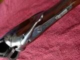 A H FOX, STERLINGWORTH 16 GAUGE - NICE GUN - 8 of 15