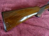 A H FOX, STERLINGWORTH 16 GAUGE - NICE GUN - 11 of 15