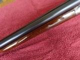 A H FOX, STERLINGWORTH 16 GAUGE - NICE GUN - 2 of 15