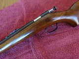 WINCHESTER MODEL 67A BOYS RIFLE