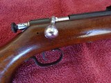 WINCHESTER MODEL 67A BOYS RIFLE - 7 of 12
