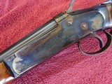 IVER JOHNSON CHAMPION 28 GAUGE - RARE