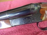 SKB MODEL 280 LIKE NEW CONDITION