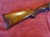 PARKER VHE 20 GAUGE SINGLE TRIGGER REMINGTON GUN - 9 of 15