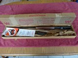 WINCHESTER MODEL 61 GROOVED RECEIVER NEW IN BOX
