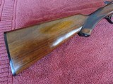 A H FOX, PHIL., STERLINGWORTH 16 GAUGE AUTO EJECTORS EXCEPTIONAL - 11 of 15