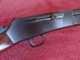 REMINGTON MODEL 16 22 REMINGTON AUTOLOADING CALIBER RARE GUN EXCEPTIONAL CONDITION - 8 of 12