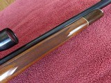 REMINGTON MODEL 541-S CUSTOM SPORTER - 7 of 13