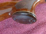 REMINGTON MODEL 541-S CUSTOM SPORTER - 10 of 13
