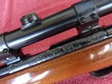 REMINGTON MODEL 541-S CUSTOM SPORTER - 13 of 13