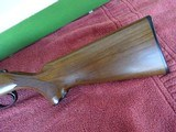 REMINGTON MODEL 541-T AS NEW IN BOX - 11 of 12