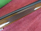 REMINGTON MODEL 541-T AS NEW IN BOX - 4 of 12