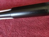 LEFEVER NITRO SINGLE BARREL 410 GAUGE FIELD & TRAP - 5 of 14