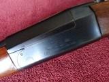 LEFEVER NITRO SINGLE BARREL 410 GAUGE FIELD & TRAP - 1 of 14