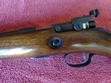 WINCHESTER MODEL 69A - 3 of 13