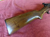 WINCHESTER MODEL 69A - 6 of 13