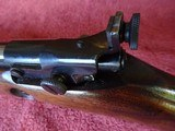 WINCHESTER MODEL 69A - 9 of 13