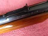 REMINGTON MODEL 241 SHORT SCARCE EXCELLENT 100% ORIGINAL - 6 of 12