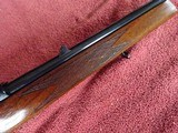 WEATHERBY MARK XXII MADE IN ITALY GORGEOUS - 5 of 12