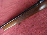 WEATHERBY MARK XXII MADE IN ITALY GORGEOUS - 9 of 12