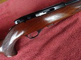 WEATHERBY MARK XXII MADE IN ITALY GORGEOUS