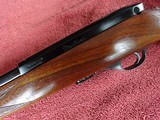 WEATHERBY MARK XXII MADE IN ITALY GORGEOUS - 10 of 12