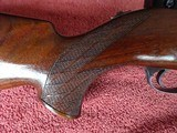 WEATHERBY MARK XXII MADE IN ITALY GORGEOUS - 4 of 12