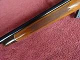 REMINGTON MODEL 541-S CUSTOM SPORTER - 12 of 14