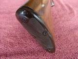 REMINGTON MODEL 541-S CUSTOM SPORTER - 13 of 14