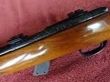 REMINGTON MODEL 541-S CUSTOM SPORTER - 11 of 14