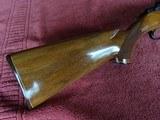 REMINGTON MODEL 541-S CUSTOM SPORTER - 6 of 14