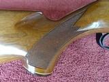 REMINGTON MODEL 541-S CUSTOM SPORTER - 7 of 14