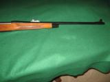 Remington 700 BDL - 4 of 11