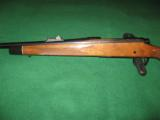 Remington 700 BDL - 2 of 11