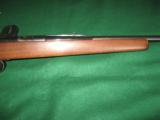 Remington 580 Single Shot 22 Caliber Rifle - 6 of 11