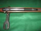 Remington 580 Single Shot 22 Caliber Rifle - 5 of 11