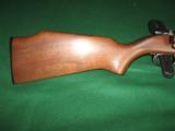 Remington 580 Single Shot 22 Caliber Rifle - 4 of 11