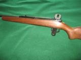Remington 580 Single Shot 22 Caliber Rifle - 2 of 11