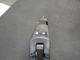 Sig P290 RESTRIKE 9mm P290RS-9-BSS NIB! - 3 of 3