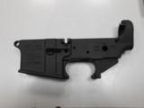 Rock River Arms Stripped Lower 5.56 NIB! - 1 of 3