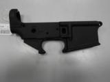 Rock River Arms Stripped Lower 5.56 NIB! - 2 of 3