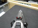 Beretta 92FS Inox 9mm JS92F500 NIB! - 3 of 3